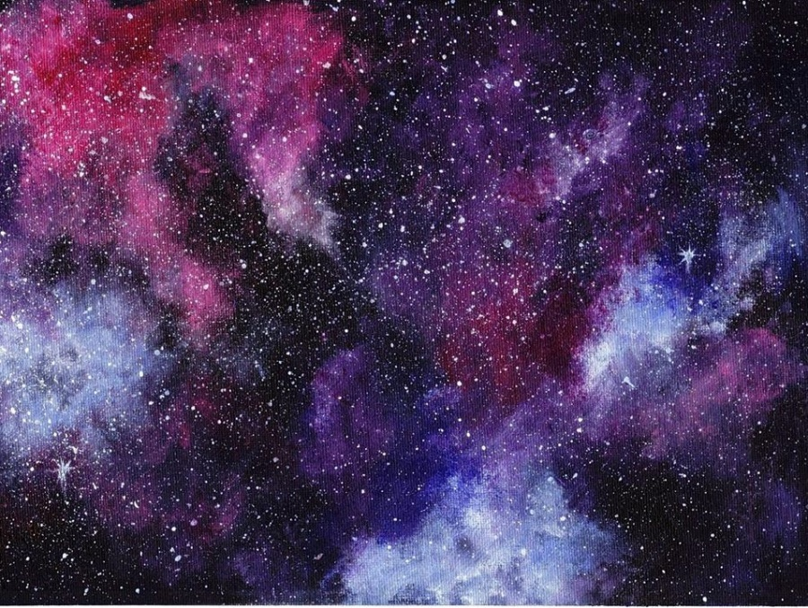 galaxy_painting_by_jennyx97-d9jtlma